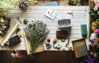 Tips For Completely Transforming The Garden Of Your Newly Bought House