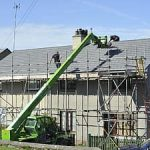 The advantages that you can gain from running regular roof repairs