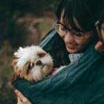 How Dogs Can Make Your Life Better