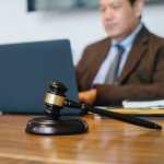 What to know about hiring a lawyer for legal cases