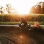 Electric vs Gas Dirt Bikes – Which Is the Best?