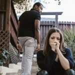 Things to Consider When Going Through a Divorce
