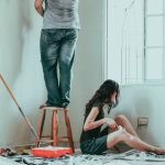 The three things you need to learn about hiring a painting company