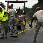 Three Things to Remember Before Starting a Road Construction Project