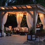 Get A Fantastic Outdoor Extension Done for Your Home