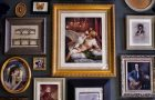 Picture Frames: Most Popular Types