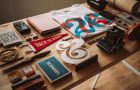 Branding in the Digital Age and What That Means for Your Business