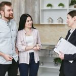 Your essential guide on choosing the best insurance company for your needs